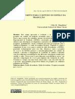 32316-Texto do Artigo-120786-2-10-20141226 (1)