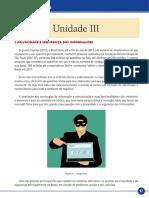Livro Texto - Comércio Eletrônico - Unidade III