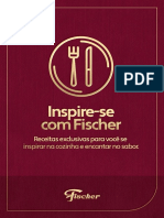 Fischer_Ebook_Receitas Final 3