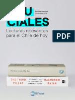 Cruciales_01