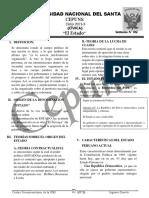 CIUDADANIA SEMANA 2 - 2021 III