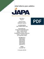 Copia de Actividad VIII matematica (1) (1) 2