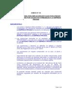 anexo33_aplicacion_mecanismo_oxi (1)