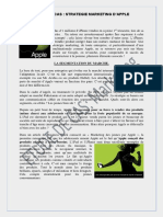 015 Etude-de-Cas-Strat-gie-Marketing-Cas-dApple