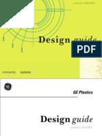 GE_Design_Guide