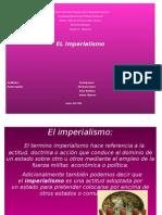 diapositivaCOSTUMBRISMO1