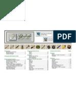 Afghanistan Ordnance Identification Guide
