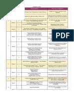 0. PRESENCIAL - REGISTRO DE PONENCIAS ORALES Y BANNERS (1)