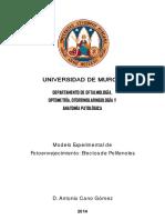 TACG.pdf fotoenvejecimiento