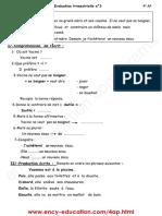 french-4ap19-3trim1(3)