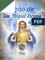 12.Bonus Arcanjo Miguel