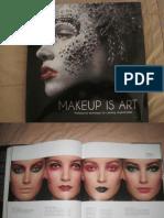 essex_makeup
