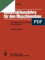 Konstruktionslehre_für_den_Maschinenbau_Grundlagen_des_methodischen_Konstruierens