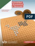 INVESTIGACION_ZEE_VENEZUELA