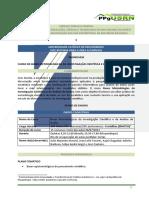 Bases Metodologias Da Investigação Científica e de Analise de Dados FINAL1