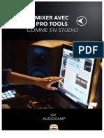 Audiocamp-Mixage-numérique-FLIPBOOK-1