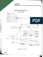 1986-1986 XJ Wiring Diagrams