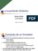 Enrutamiento_Dinamico
