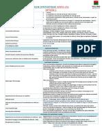 Fiche Synthetique Wafaoto Option 1 v20150220