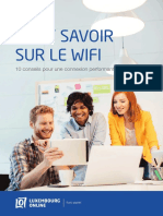 Guide-Wifi