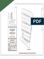 Plan de drainage EP-Présentation1