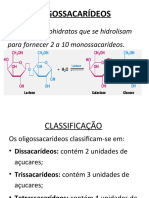 OLIGOSSACARÍDEOS-Remede