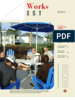 Public Works Digest, March-April 2011