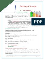 3.Piles Et Batteries