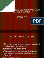 Maestria_Modulo_I_2020_Rosario