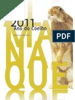 Horoscopo 2011, O Ano Do Coelho