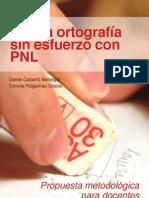 buena_ortografa_docentes