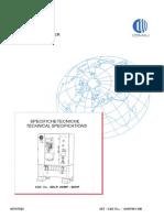 00757025 - C3GPlus Technical Specification