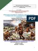 PDF SEGUNDO MOD SOCIALES SEXTO PROFE GEM IEBB 2021 (1)