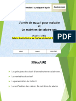 Blog-maintien-net-support