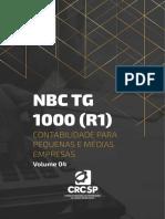 NBC_TG_1000_R1_CONTABILIDADE_PARA_PEQUENAS_E_MEDIAS_EMPRESAS_VOLUME