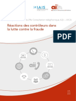 cc29_report_reponses_de_lautorite_de_controle_a_la_fraude