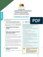 DSP__Guide-des-usagers___Pension-de-veuvage-SLP