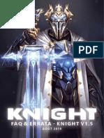 Knight_FAQ_08_2019_v1.5-AntreMonde