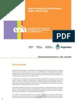 plan_enia_-_informe_bimestral_abril-mayo_-_monitoreo