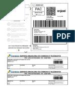 Enjoei - Imprimir Etiqueta de Envio (1)