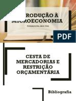 Cesta_de_mercadorias_e_restrio_oramentria