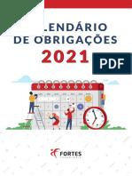 Calendario_Fiscal_2021