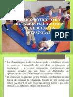 la-psicomotricidad-y-educacic3b3n-psicomotriz-en-la-educacic3b3n