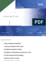 EmailWriting_V11