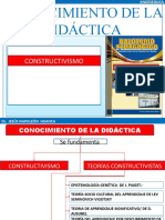 S1. CONSTRUCTIVISMO