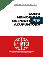 COMO-CONSEGUIR-MEMORIZAR-PONTO DE ACUPUNTURA