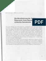 Max-Haller_Markus-Hadler_Die-Moralisierung-der-Politik-in-Österreich_Gute-Demokratie-schlechte-Demokratie