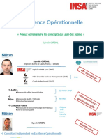 Conférence HESTIM - INSA - 28-10-17 - Excellence Opérationnelle - S GIRDAL-converti (1)