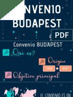 CONVENIO-BUDAPEST-PRESENTACION