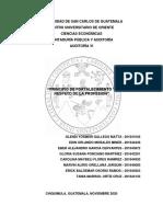 PRINCIPIO-FORTALECIMIENTO-1